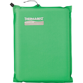 Therm-a-Rest R1 Trail Inflatable Seat 2. Wahl Green